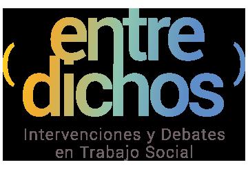Entredichos. Intervenciones y Debates en Trabajo Social